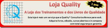 loja_quality