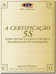 capa_livro_5S