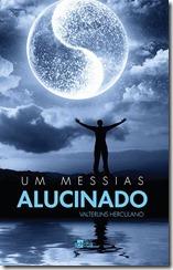 capa_livro_Valtão