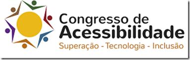 Logosite_congresso_acessibilidade_012