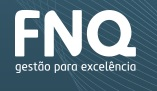 novo_logo_fnq